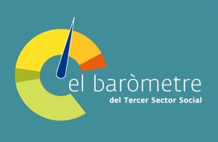 La seu de la FEPCCAT acollirà demà la presentació a la província de Lleida del Baròmetre del Tercer Sector 2019